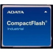 Card Memorie Adata IPC17 SLC Compact Flash 1GB, Wide Temp
