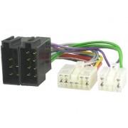Iso adapter ZRS-104 16PIN