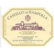 Vigna D'Alceo 2003 Castello Rampolla
