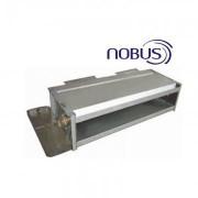 Ventiloconvector necarcasat de tavan NOBUS CB FC14 - 11.11 kW