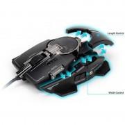 Mouse gaming Zalman ZM-GM4 Knossos