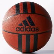 Adidas Баскетболна Топка BB