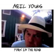 Neil Young - Fork Inthe Road (0093624978756) (1 CD)