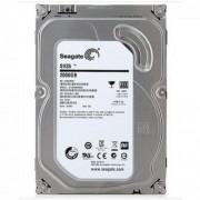 Hard disk Seagate ST2000VX000 Surveillance 2TB SATA-III 7200rpm 64MB