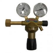 Reductor presiune oxigen GCE RHONA