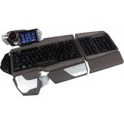 Tastatura Mad Catz (Cyborg) Gaming Cyborg S.T.R.I.K.E. 7