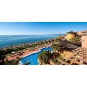 Espagne: Malaga