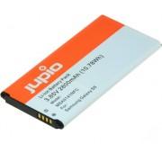 Jupio EB-BG900BBEGWW (NFC) for Samsung Galaxy S5 2800mAh - Accu Mobiel