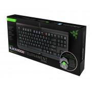 Razer Blackwidow Tournament Edition 2014 Essential Mechanical USB Keyboard