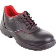 Munkavédelmi cipő AMPER 41-es