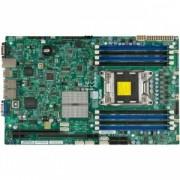 SERVER MB C602 S2011 PROP./MBD-X9SRW-F-O SUPERMICRO