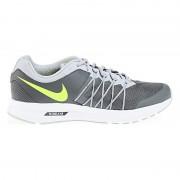 Nike Мъжки Маратонки Air Relentless 6 843836 009