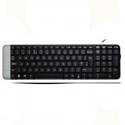 Tastatura wireless K230-US