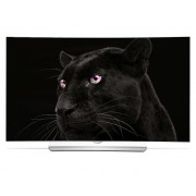 "LED TV LG 55"" 55EG920V 4K ULTRA HD CURBAT BLACK"