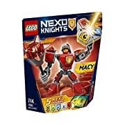 """LEGO 70363 """"Battle Suit Macy"""" Building Toy"""