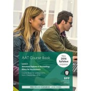 AAT - Ethics for Accountants by BPP Learning Media