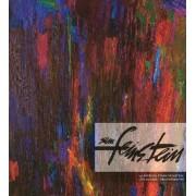 Sam Feinstein by Patricia Stark Feinstein