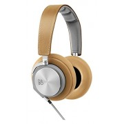 H6, Natural Leather by B&O Play (Bang & Olufsen)