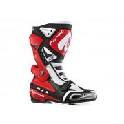 Cizme Moto Racing FORMA Ice Red