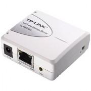 TP-LINK TL-PS310U Single USB2.0 port MFP Print and Storage server supports 4-port USB hub extension Firmware upgradable