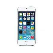 Telefon mobil Apple iPhone 5S, 16GB - Silver