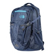 THE NORTH FACE ZAINO RECON - BAGS - Backpacks & Bum bags - on YOOX.com
