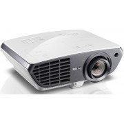 Videoproiector BenQ W3000, 2000 lumeni, 1920 x 1080, Contrast 10000:1