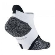 Calcetines de tenis NikeCourt Elite No-Show