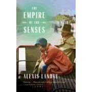 The Empire of the Senses