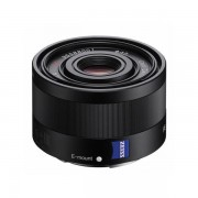 Obiectiv Sony Sonnar T* FE 35mm f/2.8 ZA montura Sony E