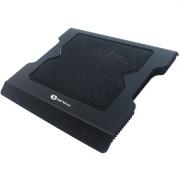 """Cooler Laptop Serioux SRX-NCP150AA 10-17"""" 2 x USB negru"""