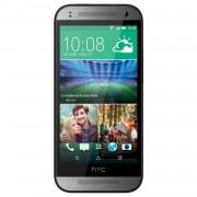 HTC One Mini 2 4G Gris Débloqué