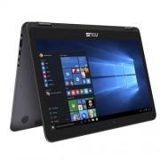 ASUS Zenbook Flip UX360CA-C4004T, 13,3'' T, FHD, m3-6Y30, 256 SSD, 8GB RAM, Win10