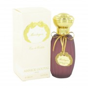 Mandragore By Annick Goutal Eau De Toilette Spray 3.4 Oz Women