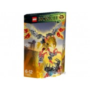 LEGO® Bionicle Ikir Creatura Focului 71303