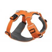 Front Range narancssárga kutyahám XS méret