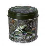 Fir Textil Prologic Mimicry 3D Jungle, 400m