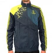 Adidas Мъжко Спортно Горнище Champions Liga W53840