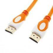 LightInTheBox Câbles & Adaptateurs 1m 3ft v1.3 1080p HDMI mâle vers HDMI câble standard HDMI haute vitesse