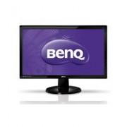 Benq GL2250M (9H.L6XLA.DPE)