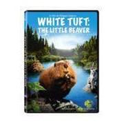 White Tuft: the Little Beaver