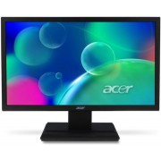 "Monitor LED Acer 27"" V276HLbmdp, Full HD"