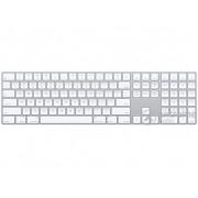 Tastatura Apple Magic Keyboard with Numeric Keypad - mq052z/a