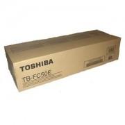 Toshiba TB-FC50 Waste Toner Bottle