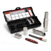 Spy Gear 70277 - Kit de búsqueda de pruebas [Importado de Alemania]