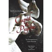 Apuleius' Cupid and Psyche by Stephen Nimis