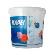 GALEATA PLASTIC GRADATA 10L, Mapei GALEATA PLASTIC GRADATA, Buc