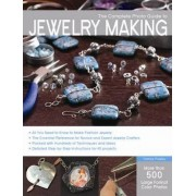 The Complete Photo Guide to Jewelry Making by Tammy Powley