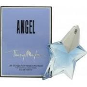 Thierry Mugler Angel Eau de Parfum 25ml Sprej