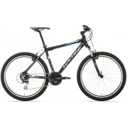 "Bicicleta MTB Rock Machine Surge 50 26"""